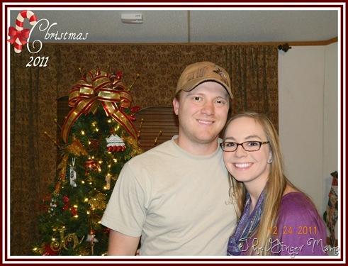 Christmas 2011 (3)