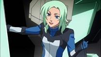 [Leopard-Raws] Kidou Senshi Gundam AGE - 42 RAW (TBS 1280x720 x264 AAC).mp4_snapshot_12.30_[2012.07.31_18.01.45]