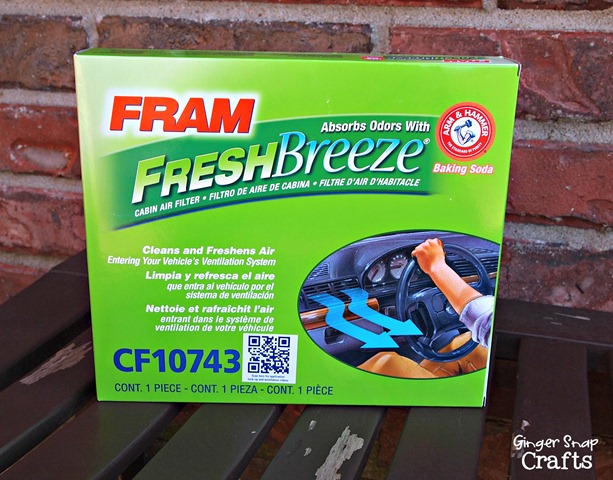 #FresherCar