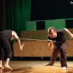 play-shakespeare-002.jpg