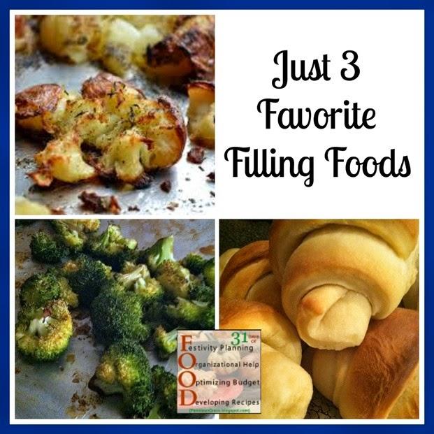 3fillingfoods