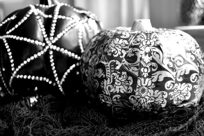 DamaskPumpkin12