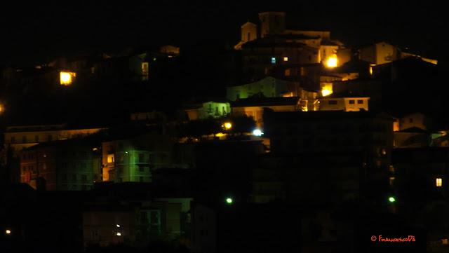 notturno 2112_8.jpg