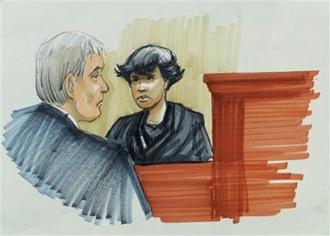 courtroom-sketch