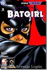 P00017 - Batgirl #3