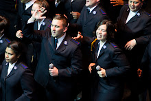 Commissioning-2014-Whosoever-8