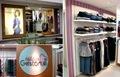 Moda gestante em Curitiba: vestidos, calças, batas e muito mais – Espaço Gestante.