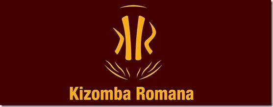 Kizomba Romana - Dolci Emozioni