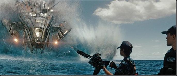 battleship-2012-universal-pictures-rihanna-65915
