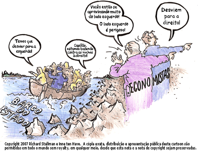 cartoon-economists-portuguese