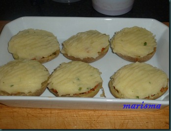 patata rellena de carne11 copia