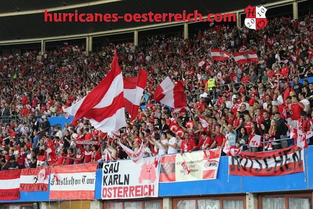 Oesterreich - Tuerkei, 6.9.2011,Ernst-Happel-Stadion, 16.jpg