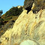 """The Globe"" at Moeraki Boulders - Enroute to Christchurch, New Zealand"