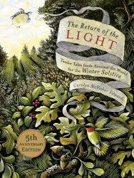 The Return of the Light