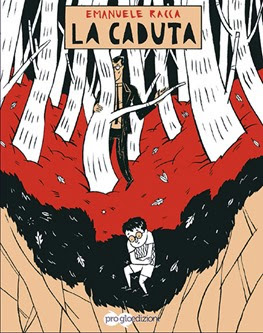 La_Caduta_Emanuele_Racca_cover