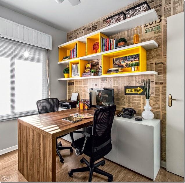 03-home-office-para-dois-em-9-m2