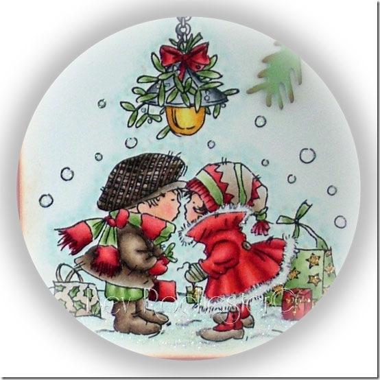 bev-rochester-lotv-under-the-mistletoe1