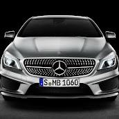 2014-Mercedes-CLA-9.jpg