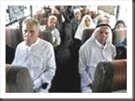 Israeli.Bus.02