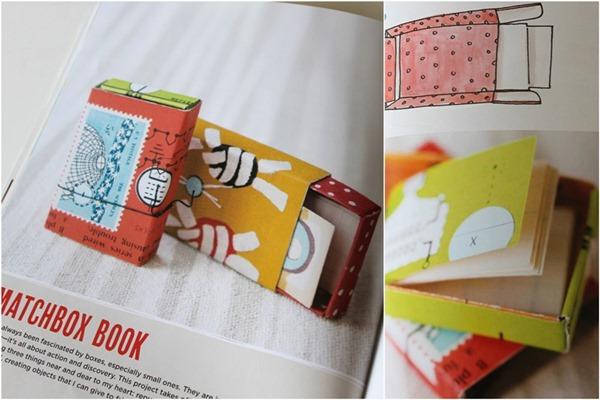 homework {reading} Book Play (1)