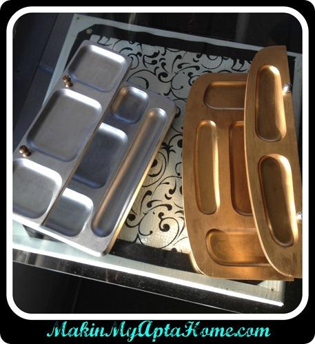 2012marjewelrytrays