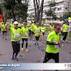 mmb2014-21k-Calle92-3070.jpg