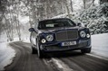 2014-Bentley-Mulsanne-18
