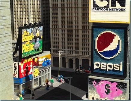 Legoland 47