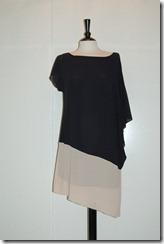 Vest Electra Negro (3)