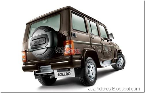 New-Bolero-5