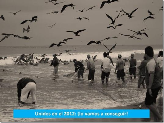 felicitacion aid 2012