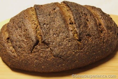 black-bread013