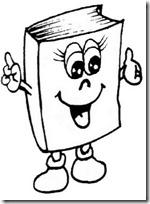 1 blogcolorear dia del libro (14)