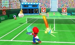tennis-10[1]