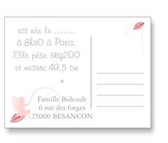 CP-naissance-fee-rose-verso