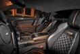 Aston-DBS-Casino Royal-8
