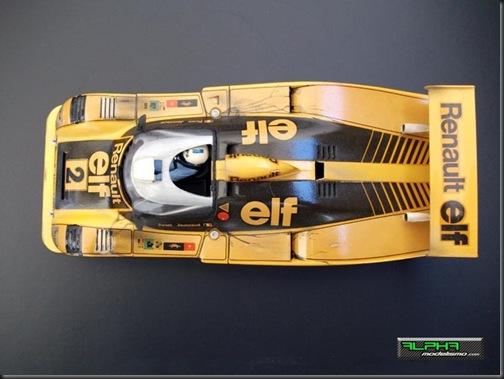 Renault ALpine V6_7
