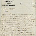 administracja Dóbr Staszowskich 1853.jpg
