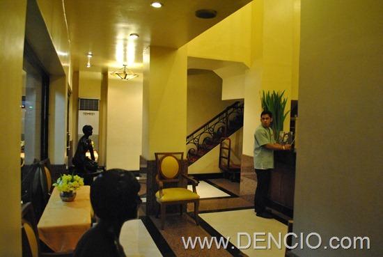 Miramar Hotel Manila 02