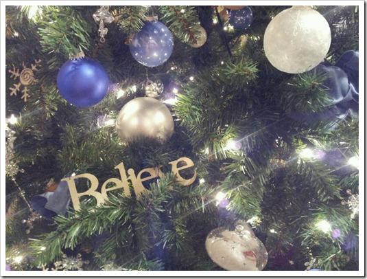 2012-12-12_21.23.37