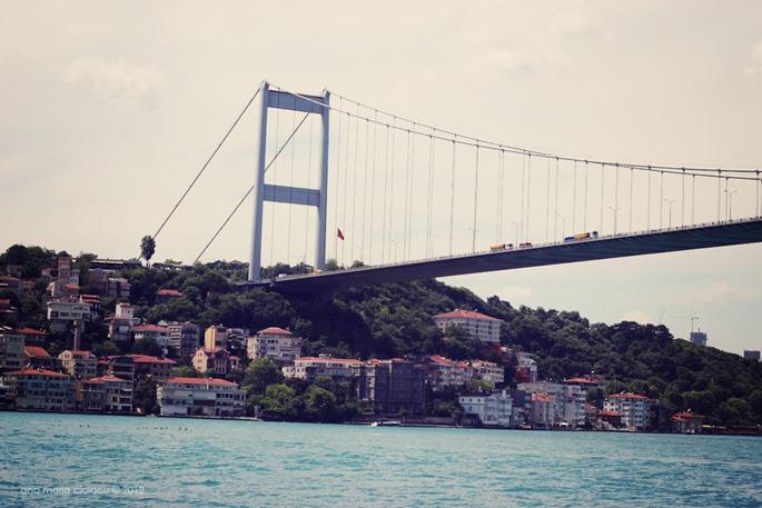 Istanbul 170