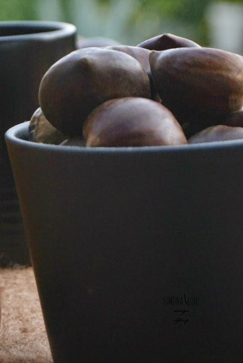 vaso-castagne