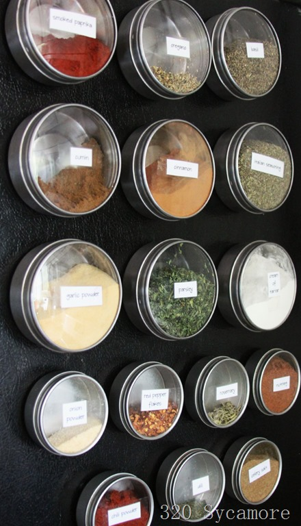 [spices%2520on%2520fridge%2520with%2520magnet%255B3%255D.jpg]