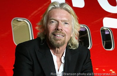 richard-branson-on-strategies-for-success