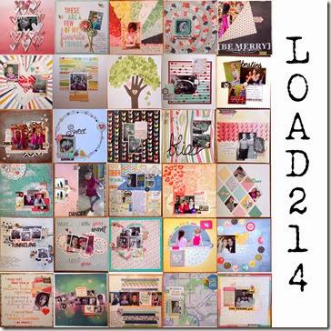 LOAD214