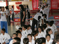Chaco 2009 - 009.jpg