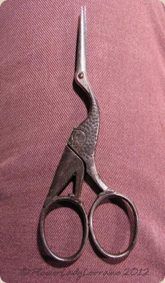 09-25-scissors