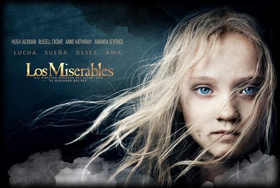 Los-Miserables-Portada