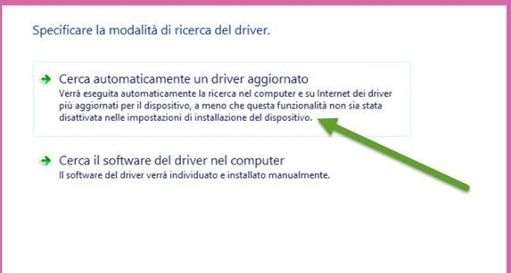 aggiornamento-driver