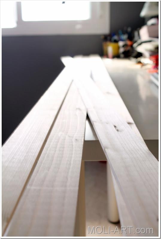 materiales-estanteria-para-esmaltes-de-uñas